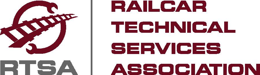 Railcar-Tech